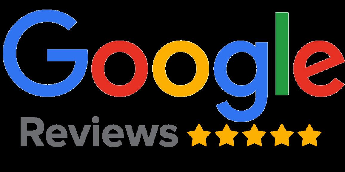 Google Reviews Logo.png