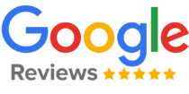 Google Reviews Logo.png