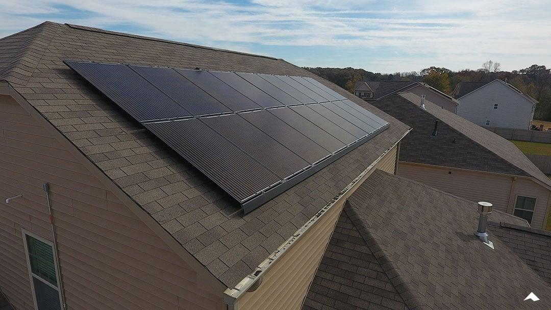 Solar Cost, Chicago, IL