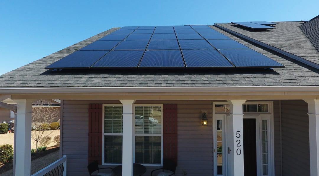 Solar Panel Kits, Rockford, IL