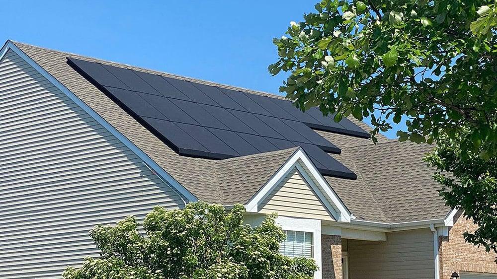 Illinois-srec-solar-panels-installation