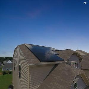 Solar-Bloomington-IL