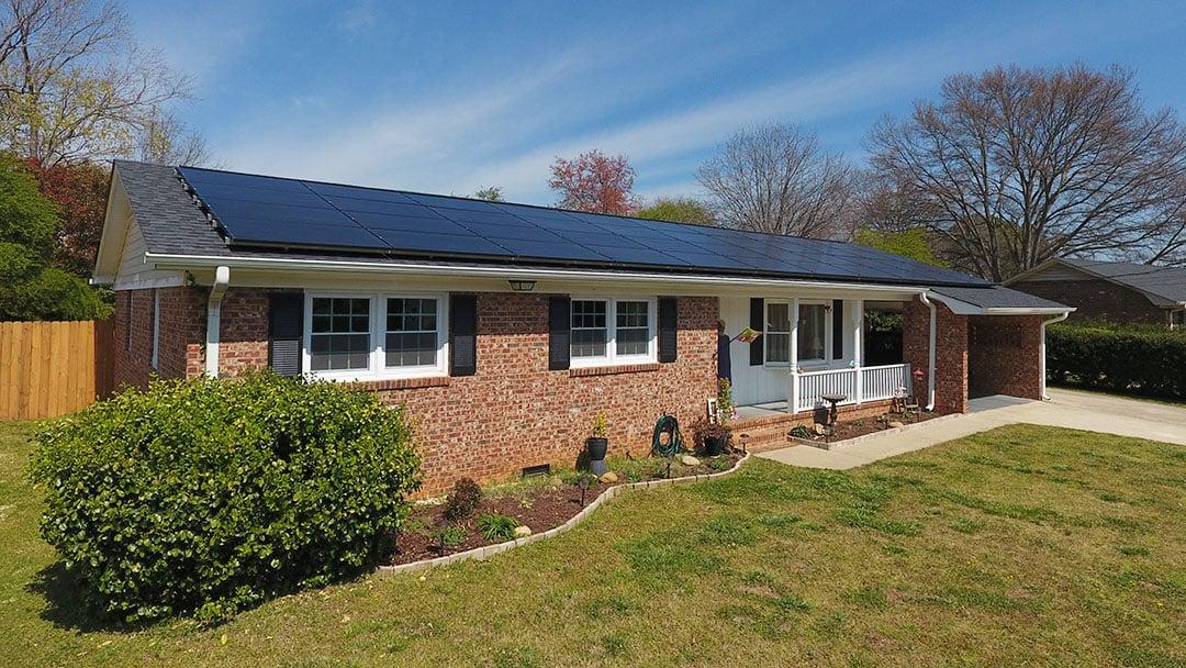 Solar-installation-blog-img