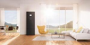 Sonnen-livingroom-thumb