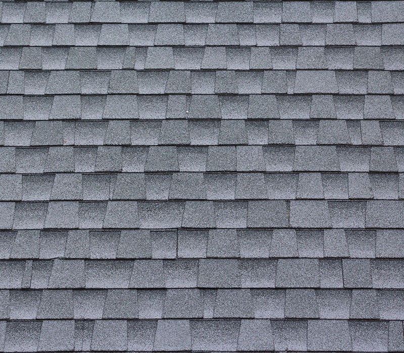 Summit-Solar-Roofing-Homepage