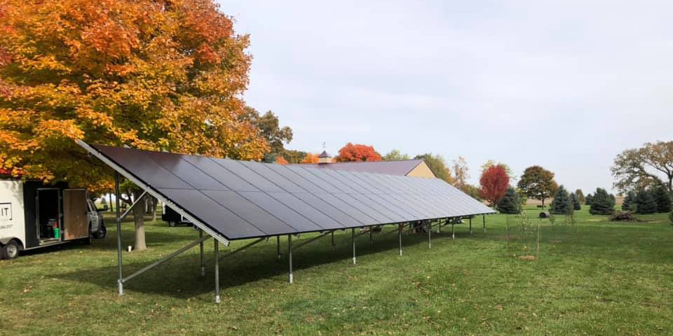 Solar-Panels-for-My-Home-Chicago-IL