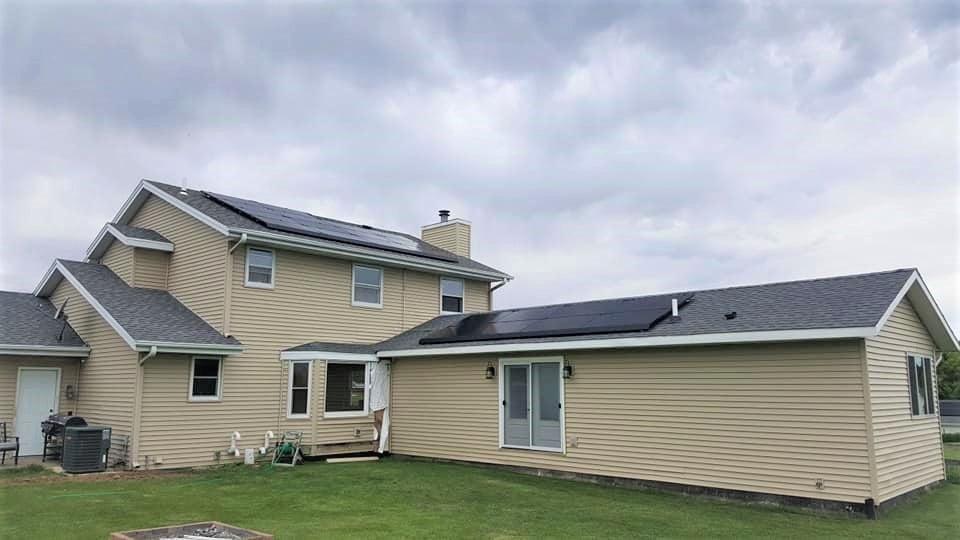 Solar-installation-cost-Bloomington-IL