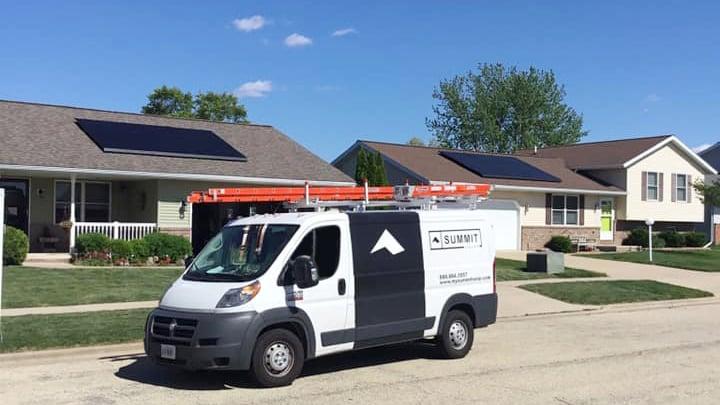 Solar-Energy-System-Chicago-IL