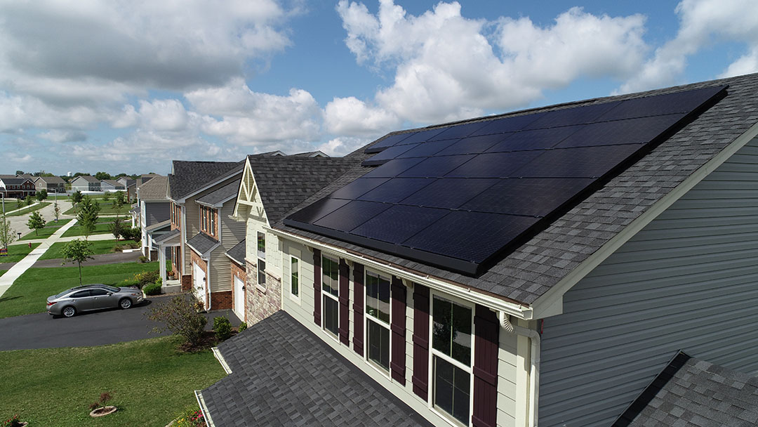 solar-panels-for-home-decatur-IL