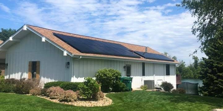 solar-energy-system-chicago