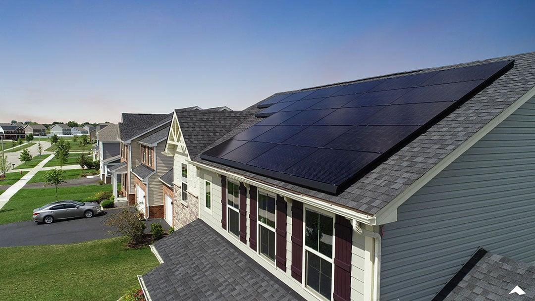 solar-panel-install-1