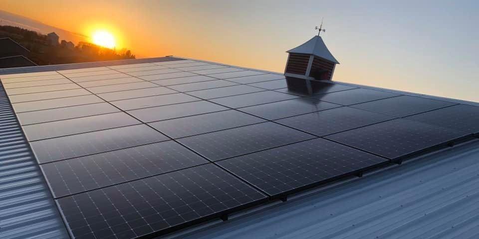 solar-panels-il