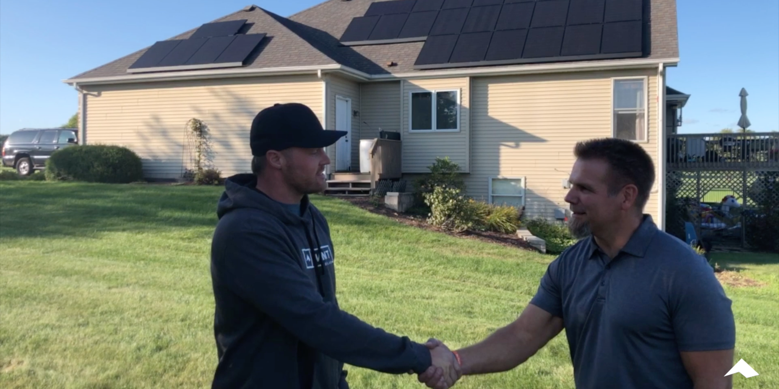 Smart Reasons to Work with Chicago's Best Solar Company