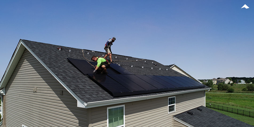 Does Solar Result in a Lower Energy Bill?