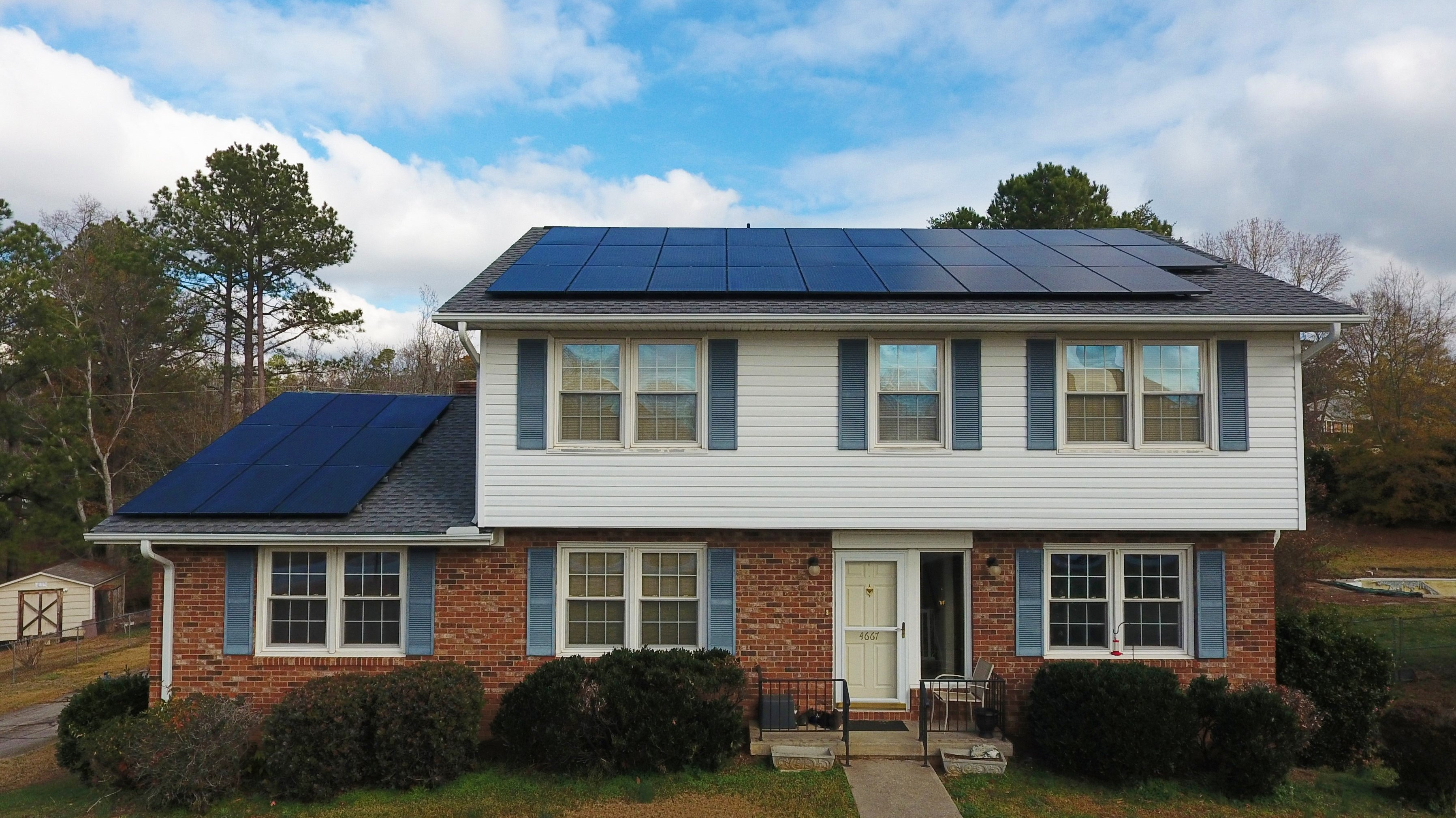 Is A Residential Solar System Really Worth It?